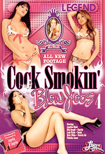 cock smoking blowjobs 4