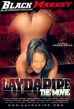 laydapipe the movie