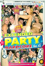 party hardcore 43