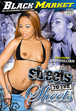 streets to the sheets