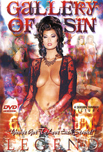 gallery of sin #1