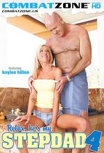 relax he's my stepdad 4