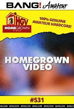 homegrown video 531