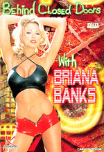 behind closed doors with briana banks