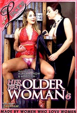 her first older woman 6