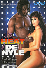in the heat of the nyle