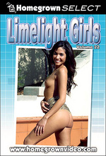 limelight girls 22