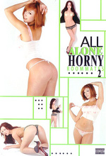 all alone horny roommates 2