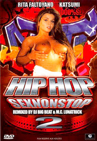 hip hop sex non stop 2