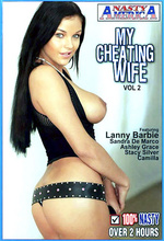 my cheating wife 2