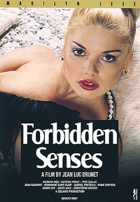 forbidden senses