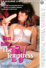 best of buffy the tv temptress
