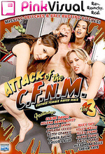 attack of the cfnm 3