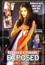 rebecca & friends exposed