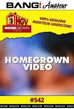 homegrown video 542