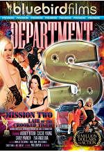 department s mission 2