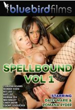 spellbound vol 1