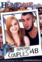 home made couples 18