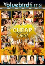 cheap beat