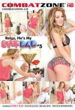 relax hes my stepdad 5