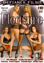 pleasure