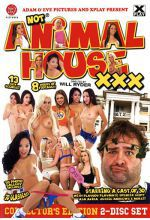 not animal house xxx