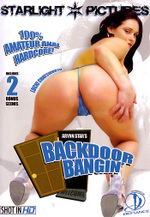 backdoor bangin