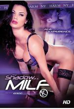 shadow of a milf