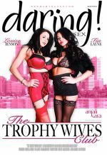 trophy wives club