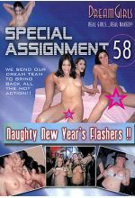 special assignment 58 naughty new years flashers