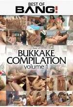 best of bukkake compilation vol 1