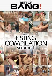 best of fisting compilation vol 1