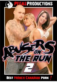 abusers on the run 2