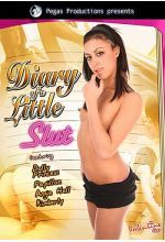 diary of a little slut