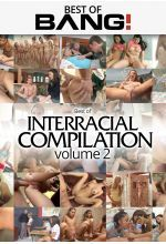 best of interracial compilation vol 2