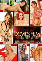 best of devils film
