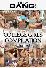best of college girls compilation vol 1