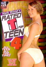 rated t for teen 4