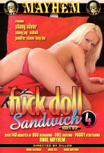 fuck doll sandwich 4