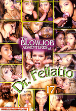 the blowjob adventures of dr fellatio 17