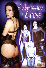 the submission of eros