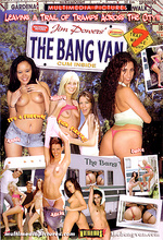 the bang van 7
