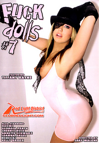fuck dolls 7