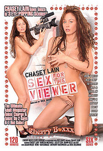 chasey lain sex for the viewer