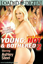 young hot and bothered 2