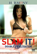 slam it double penetration